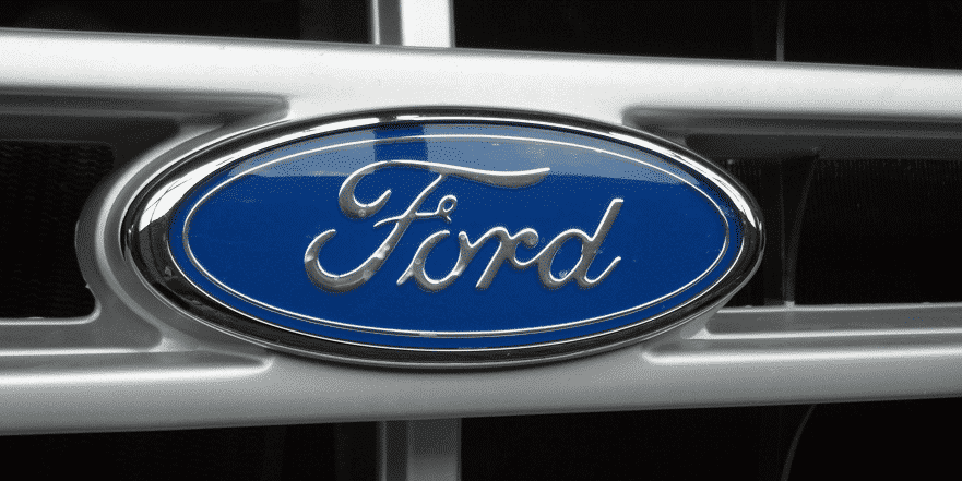 FORD REPAIR IN CONROE, TX